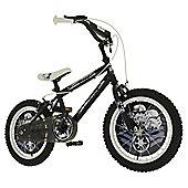 "Star Wars 16"" Kids' Bike"