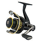 Mitchell Avocet Gold 3 2000 Rear Drag Reel