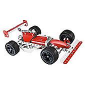 Meccano Multimodels 20 Models Set - Formula 1