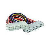 Maplin 20 to 24 pin Power Supply Converter