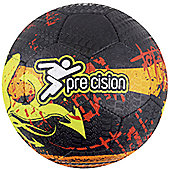 Precision Training Street Mania Hard Ground Ball Size 5
