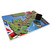 John Adams 9540 The Great Game Of Britain
