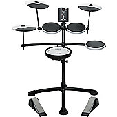 Roland TD-1KV Electronic Drum Kit With Mesh Head Snare - V-Drums Quality for Practice, Learning, and Fun