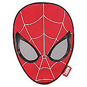 Spider-Man Face Kids' Backpack