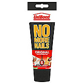 Unibond No More Nails 200ml