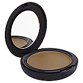 Sleek Makeup Crème To Powder Foundation Mocha 9G