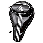 Adidas Table Tennis Bag Single - Nero