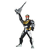 Power Rangers Megaforce Morphin Robo Ranger