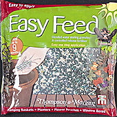 Easy Feed Fertiliser - 1 x 300g pack