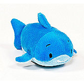 Bun Bun Mini Soft Toy - Fin Fin