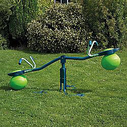 TP Spiro Hop