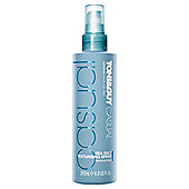 Toni&Guy Casual Sea Salt Spray 200Ml