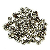 Jingle Bells - 10mm & 15mm 70 Pack