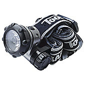Tesco Cycling Head Torch