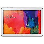 "Samsung Galaxy Tab Pro, 12.2"" Tablet, 32GB, WiFi - White"