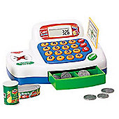 Keenway Electronic Cash Register