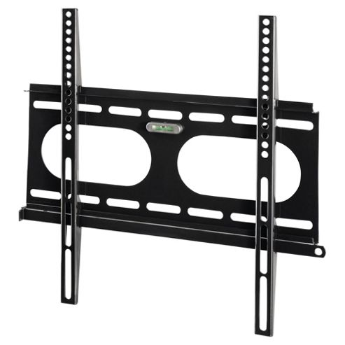 Hama Fixed Ultraslim TV Bracket for 23-42