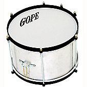 Gope GPCA1220 Caixa Malacacheta 12 Inch Snare