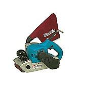 Makita 9403 Super Duty Belt Sander 100 x 610mm 1200 Watt 240 Volt