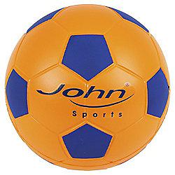 John Sports Foam Ball