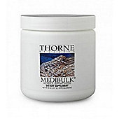 Thorne Research Medibulk 225g Powder