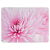 Tesco Pink Floral Placemat
