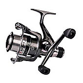 Shakespeare Sigma 30 Rear Drag Reel