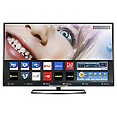 Philips 55PFT5509 55 Inch Smart WiFi Built In Full HD 1080p LED TV with Freeview HD