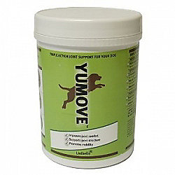 Yumove Tablets (300pk)