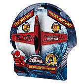Marvel Ultimate Spider-Man Super Looper