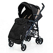 ABC Design Primo Stroller Pushchair Childrens Buggy Sahara