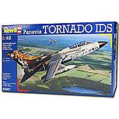 Revell Panavia Tornado Ids 1:48 Aircraft Model Kit - 03987