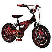 "Marvel Avengers 16"" Kids' Bike"