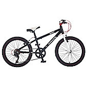Dawes Bullet 20 Inch Kids Bike