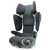 Concord Transformer T Car Seat, Group 2/3, Stone Grey