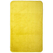 Sanwood Lona Yellow Rug