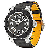 Timberland Hookset Mens Watch - 13321JSTB-02B