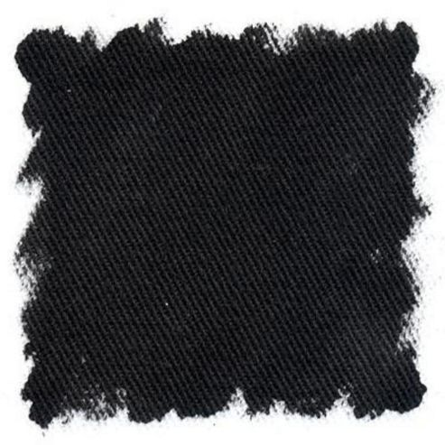Dylon Fabric Paint - Black 11