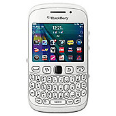 SIM Free Unlocked BlackBerry® Curve™ 9320 White