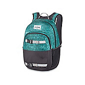 Dakine Point Wet/Dry Backpack - Mariner