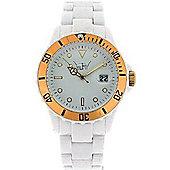 LTD Unisex Super Slim Watch - LTD020148