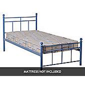 ValuFurniture Callum 3 0 inch Children s Single Bed