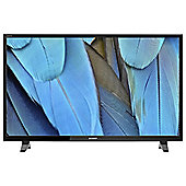 Sharp 32 Inch LC-32CHF4041K HD Ready LED TV with Freeview HD