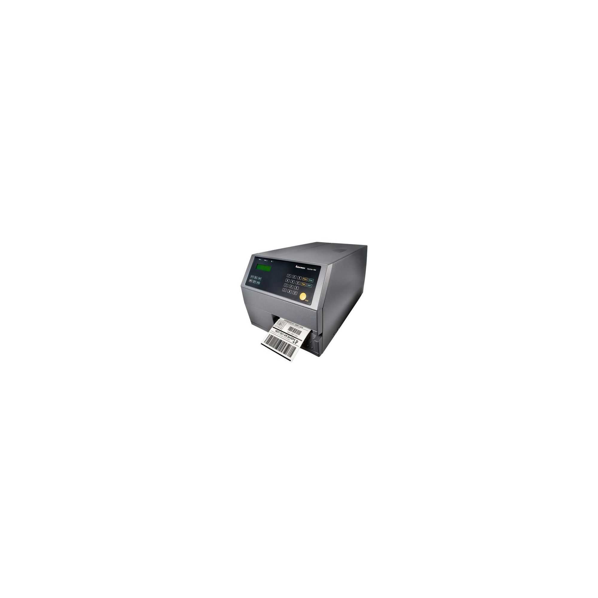 Intermec EasyCoder PM4i Barcode Label Printer at Tesco Direct