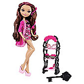 Ever After High Getting Fairest Briar Beauty
