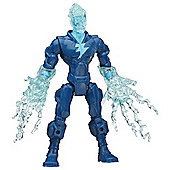 Marvel Super Hero Mashers Electro