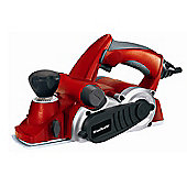 Einhell RT- PL82 Planer 850 Watt with Dust Bag 240 Volt