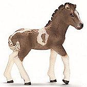 Schleich Icelandic Pony Foal 13709