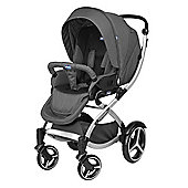 Chicco Artic Stroller (Anthracite)