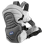 Chicco Soft & Dream Carrier Graphite